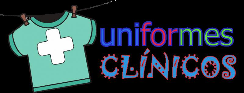 Uniformes Clínicos